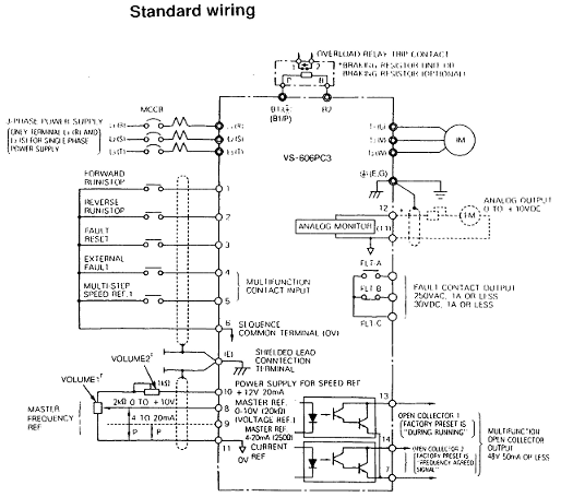 u100 series wiring diagram example electrical wiring diagram u2022 rh huntervalleyhotels co Lights in Series Wiring Diagram 12V Series Wiring